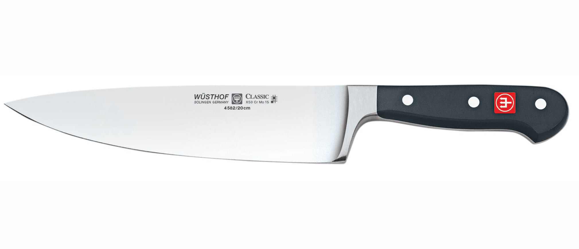 best kitchen knives review youtube utility knives judge sabatier kitchen knives review a glug of oil