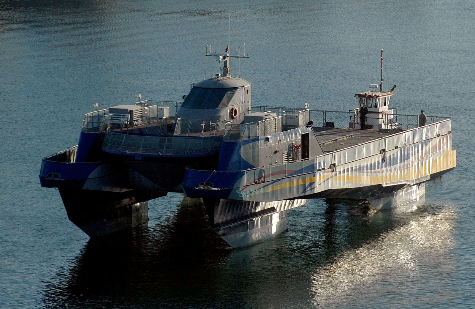 File:US Navy 110329-N-5716H-632 The Military Sealift ... |Navy Salvage Ships