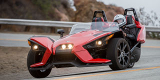 Polaris Slingshot 0 60 >> The Fastest Cars You Can Buy in 2015