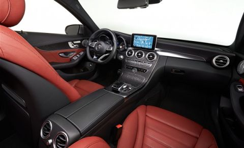 all the best car interiors money can buy. Black Bedroom Furniture Sets. Home Design Ideas