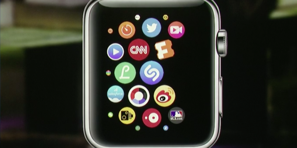 Apple Watch Event: 7 Things You Need to Know