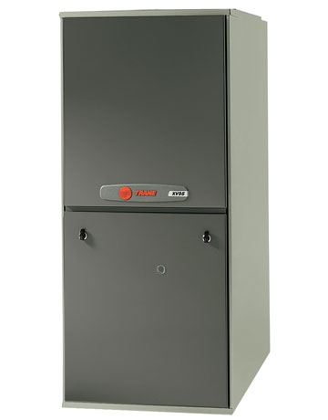 trane energy star furnace