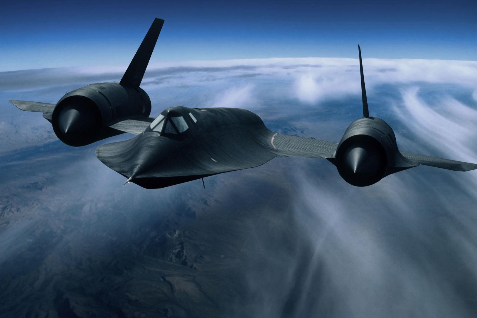tough jobs experimental aircraft test pilot. Black Bedroom Furniture Sets. Home Design Ideas