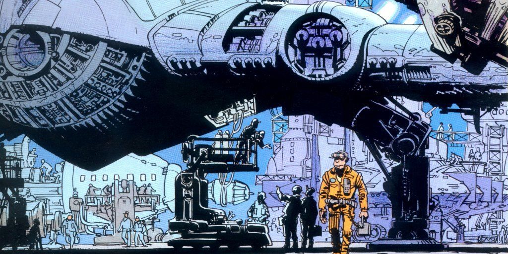 Valerian-trailer-graphic-novel-panel