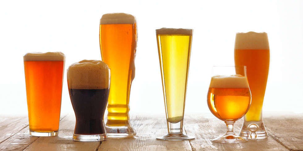 landscape-1431702498-beer-glasses.jpg