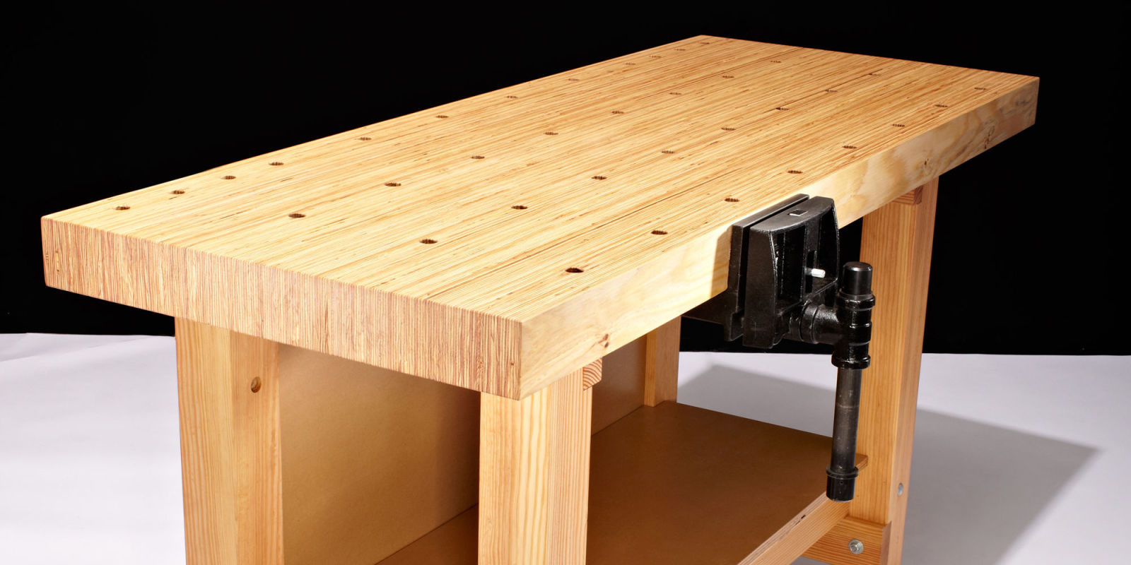How to build this diy workbench for Build best construction