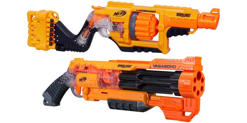 nerf-guns-500-6