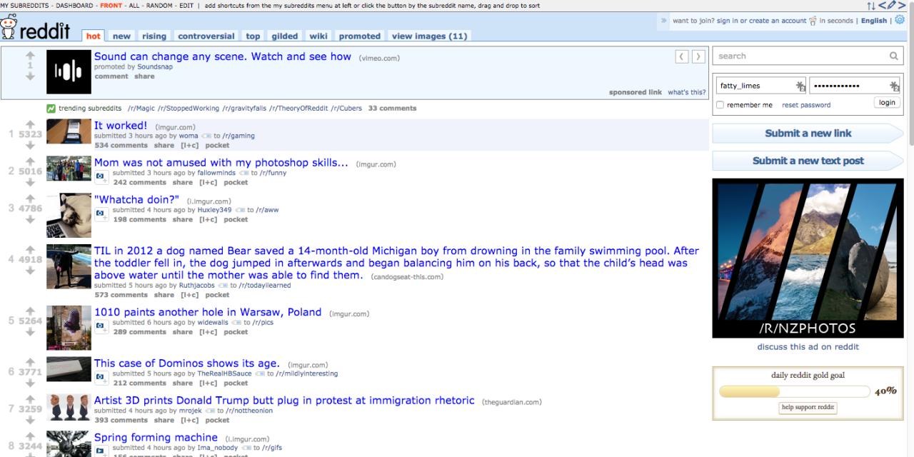 Reddit cialis