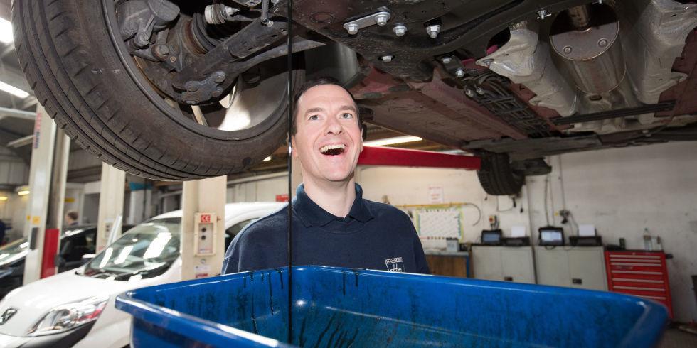 car repair - cover