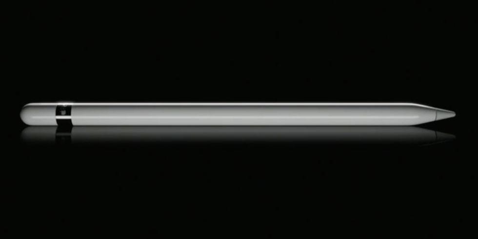 Apple Pencil - svetapple.sk