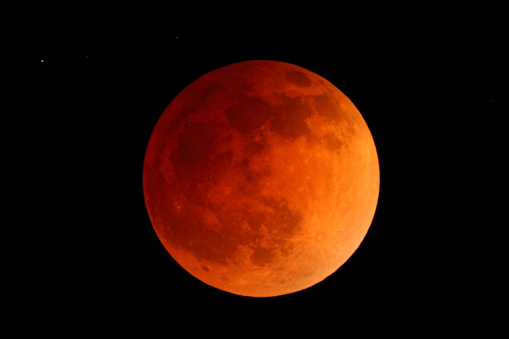 blood moon tonight prophecy - photo #13