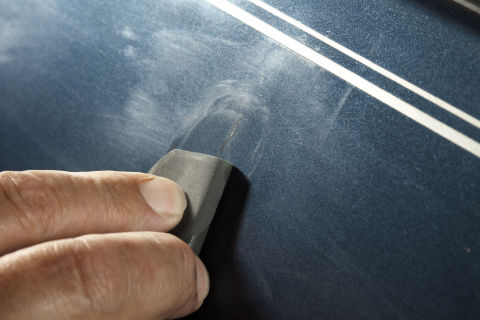 10 Car Scratch Remover Amp Repair Tips How To Fix Paint