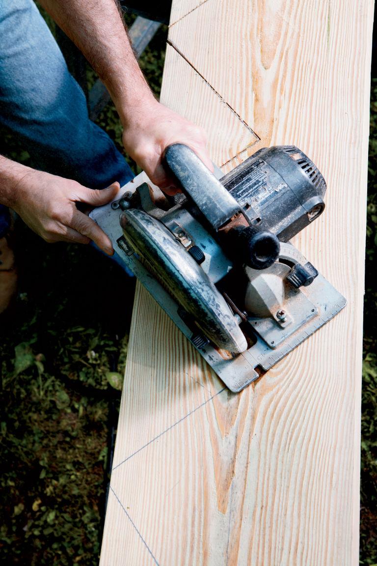 building wooden steps outdoor free diy wooden porch handrail ideas