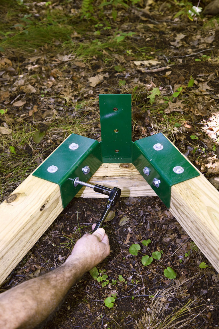 how to make a wooden swing | My Web Value
