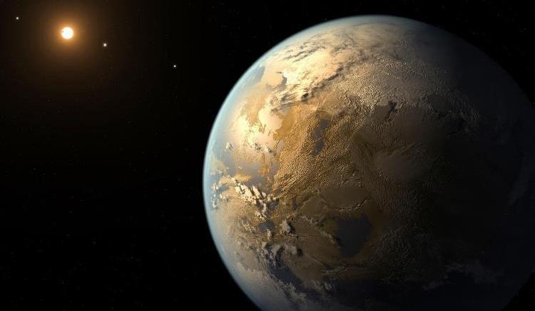 1444331938-earth-20-kepler-452b-featured-image-e1438548457723.jpg