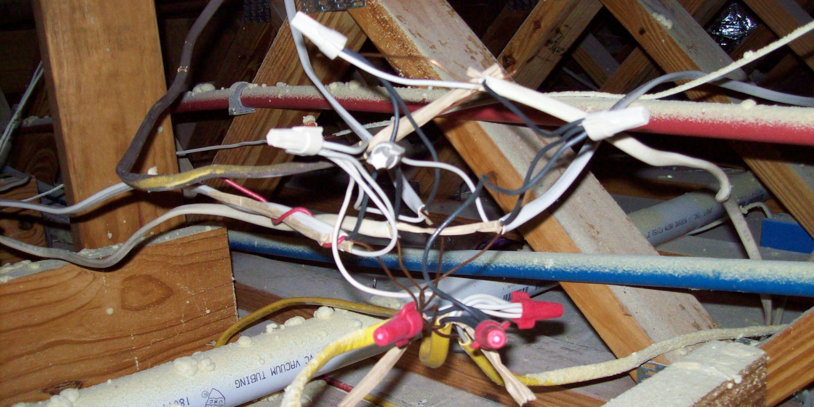 7 Building Code Violations You Should Definitely Avoid