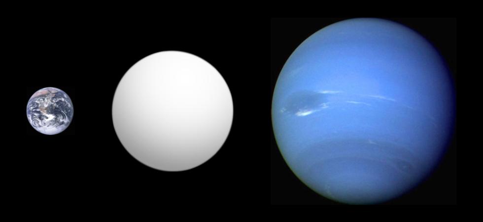 gallery-1444331081-exoplanet-comparison-kepler-11-f.png