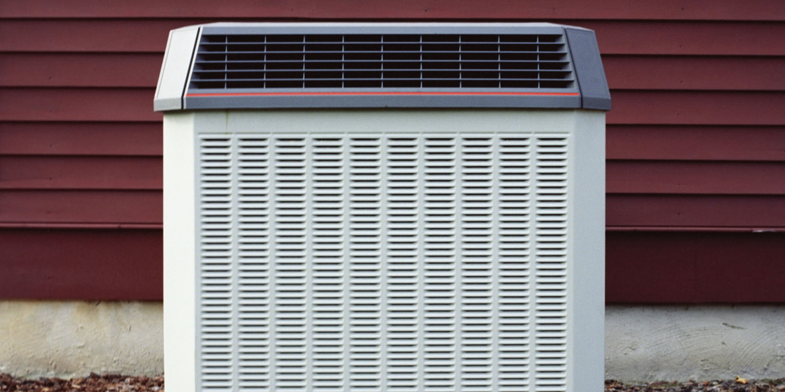 Air Conditioner Leaking Water How To Fix Leaky A C Units