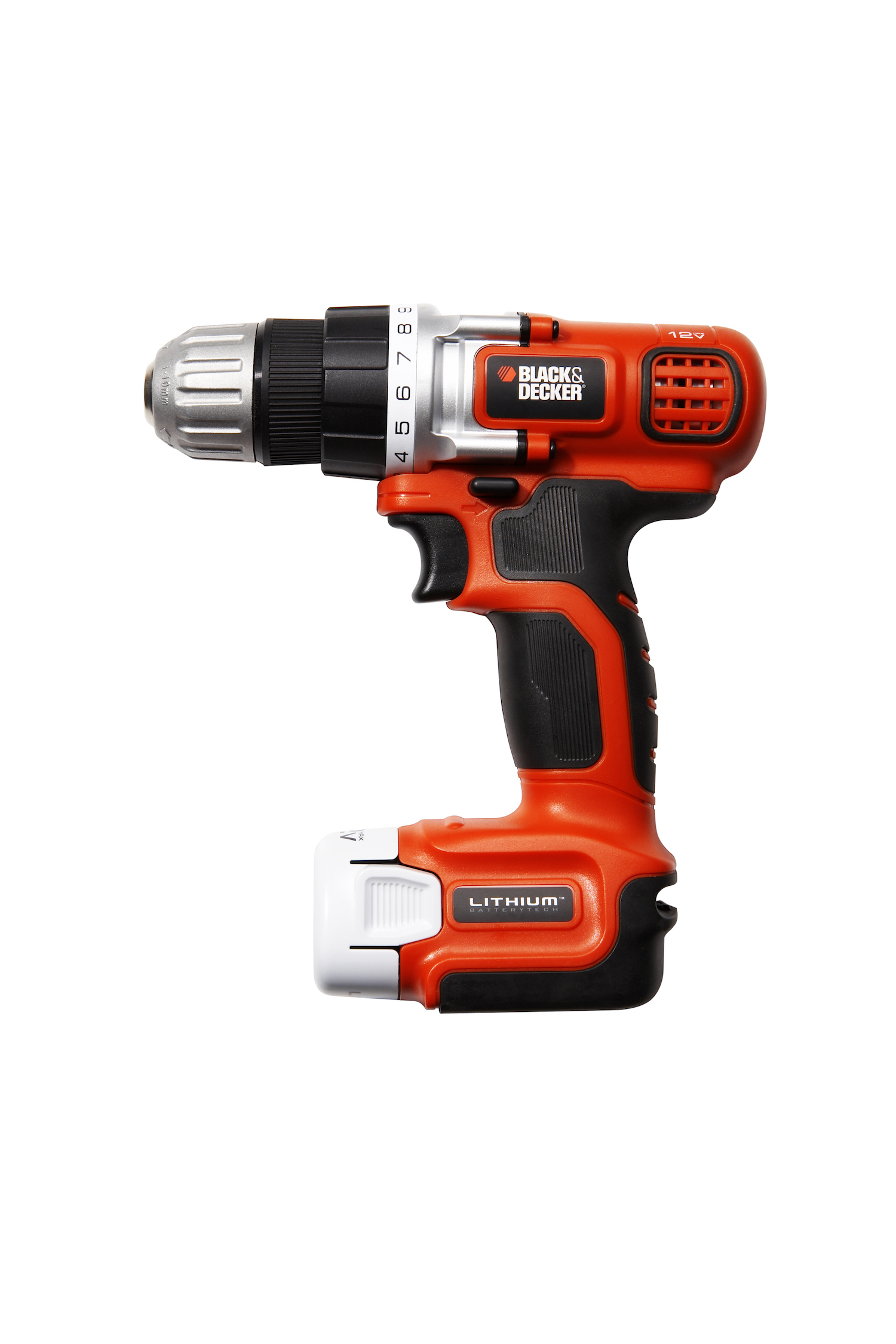 12-Volt Cordless Drills: We Test 13 of the Best