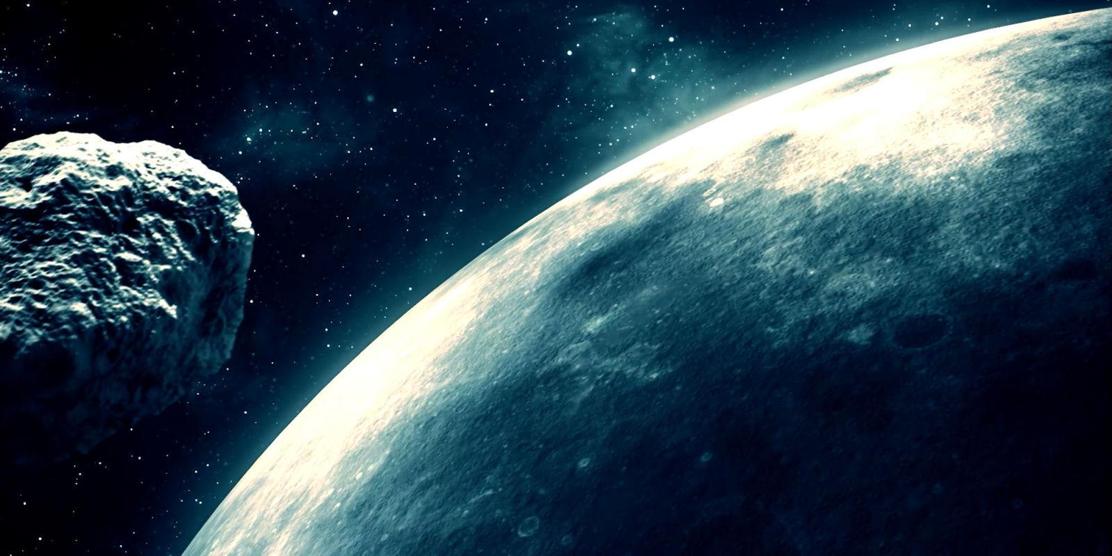 solar system news latest developments on the solar system solar system