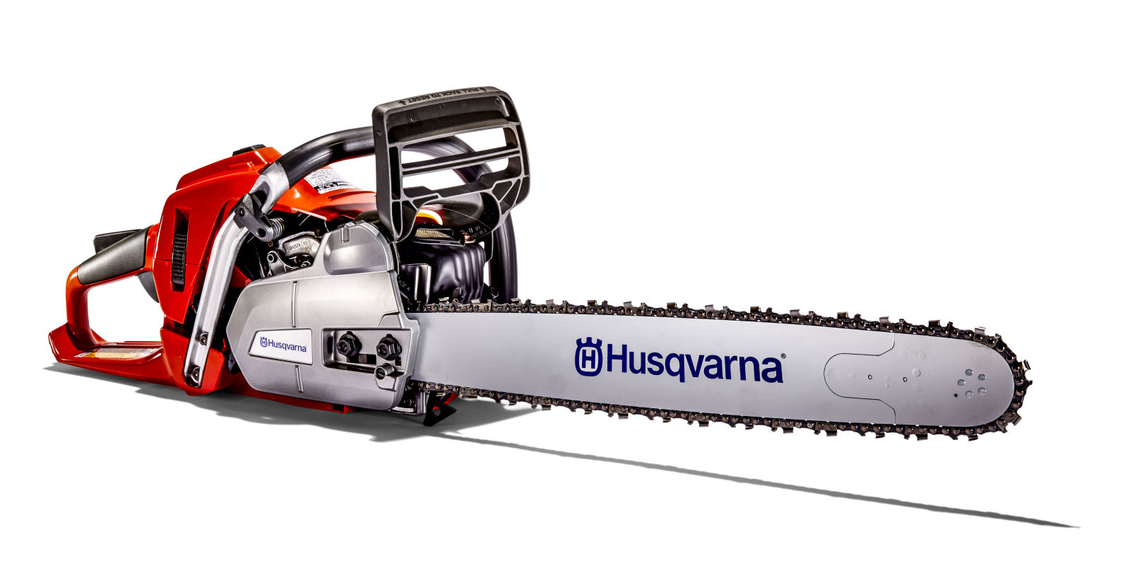 The 4 Best Pro Duty Chainsaws Tested