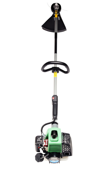 Best New String Trimmer Reviews