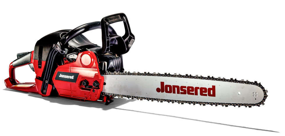 Best chainsaw 2018 the ultimate buying guide reviews jonsered chainsaw greentooth Choice Image