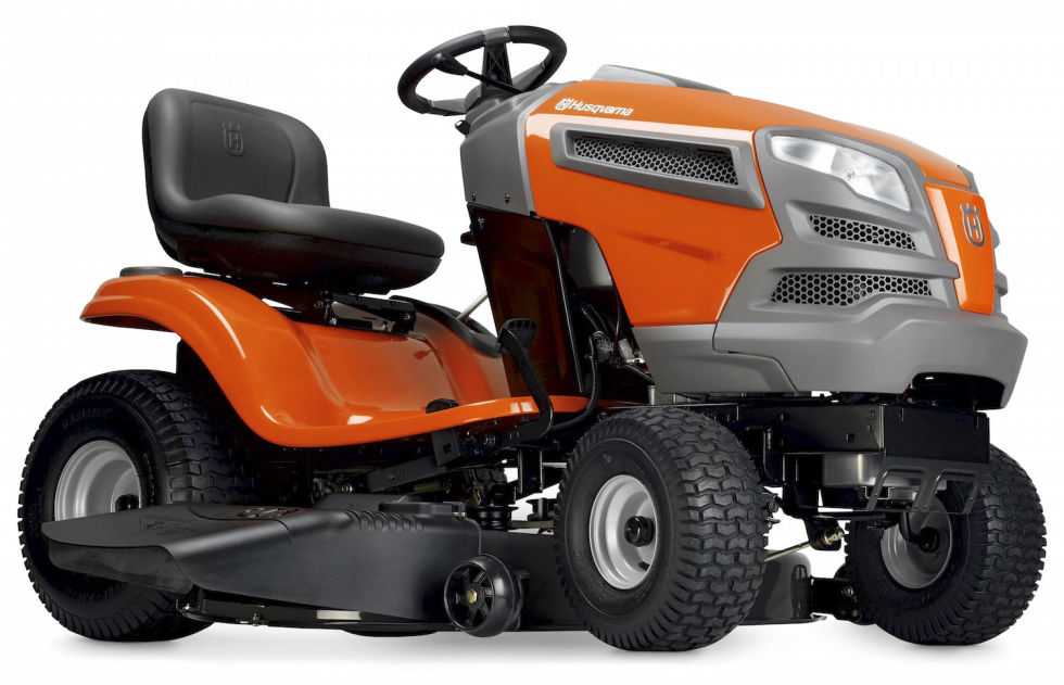 best cheap riding lawn mower for sale reviews
