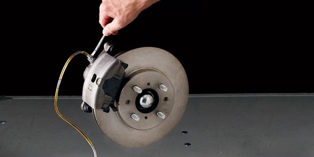 how to bleed brakes tips on bleeding brakes. Black Bedroom Furniture Sets. Home Design Ideas
