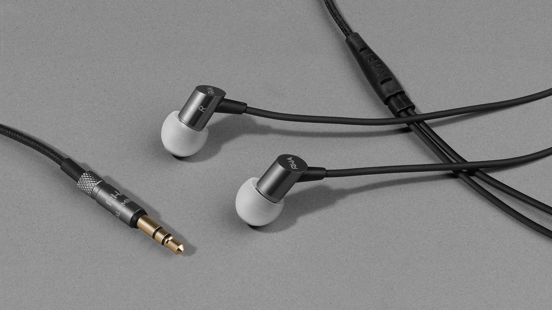 Best 2016 Headphones Under 100 Cheap Yet Quality