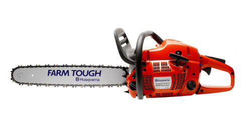 Stihl chainsaw reviews with echo husqvarna jonsered - Comparatif debroussailleuse stihl husqvarna ...