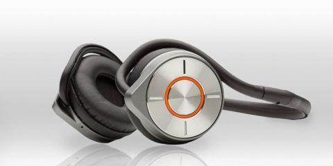 Wireless headphones kinivo - headphones wireless on ear