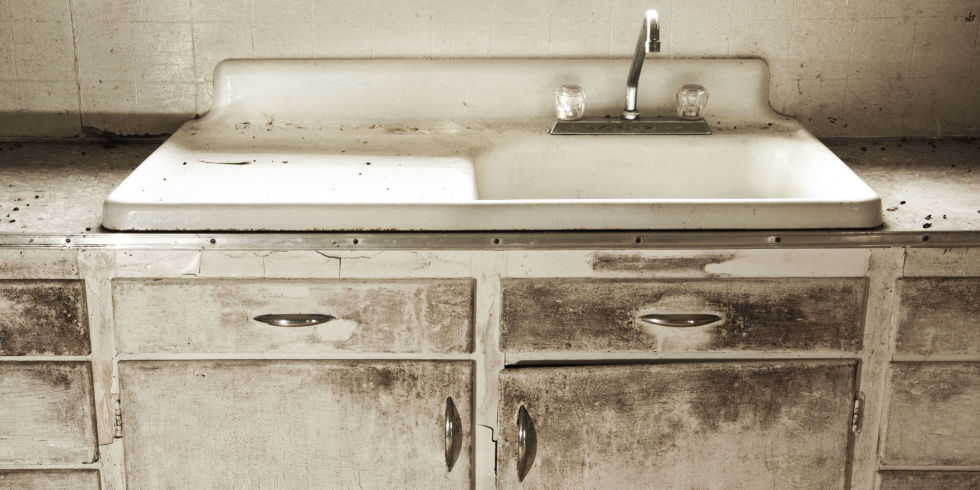 Whether Your Cabinets And Drawers Are Difficult To Open Or Won T Stay Closed You Can Fix Them With A Little Attention