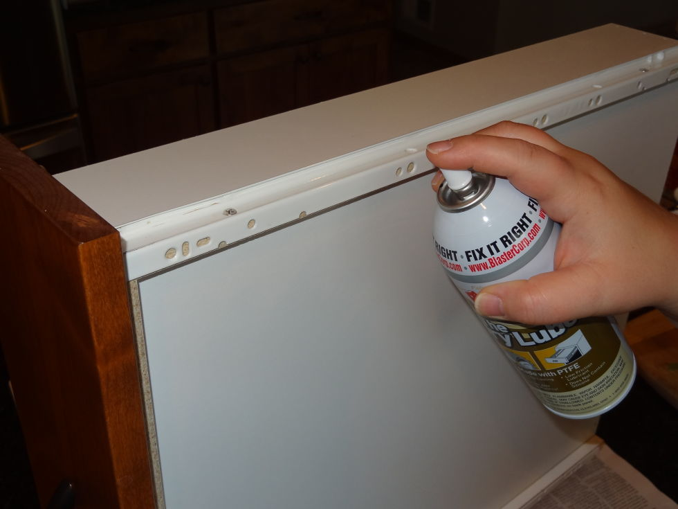 repair old kitchen cabinets. how to fix old cabinets and drawers repair kitchen