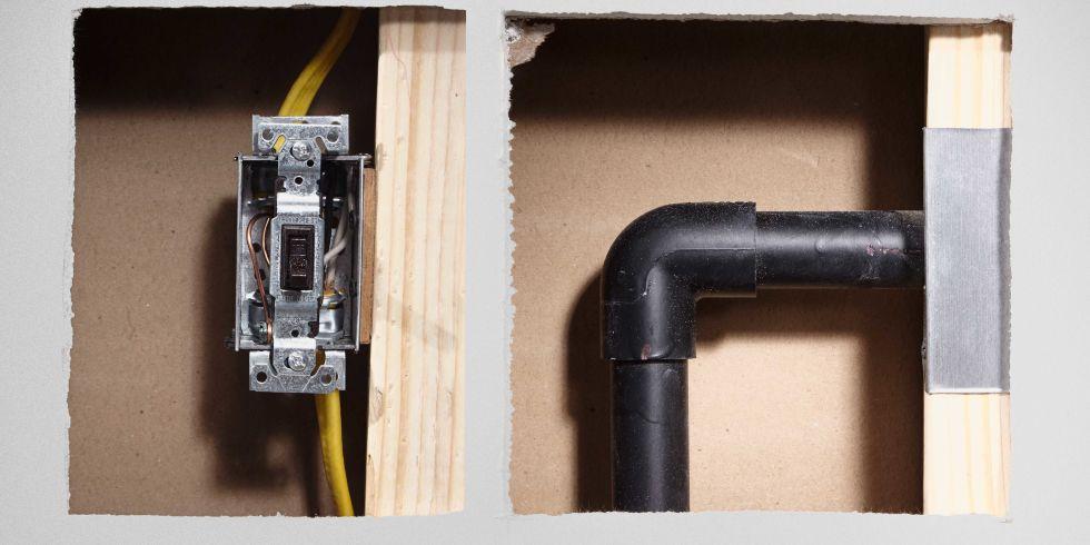 : long drill bit for wiring - yogabreezes.com