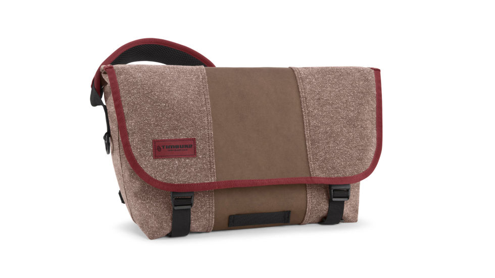 10 Best Laptop Messenger Bags - Stylish Laptop Bags and Backpacks