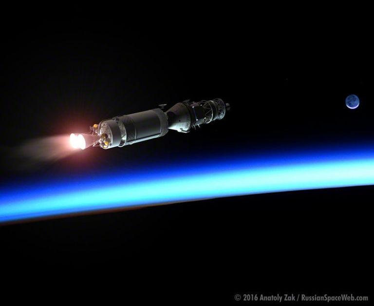 http://pop.h-cdn.co/assets/16/01/768x628/gallery-1452094498-trans-lunar-maneuver.jpg