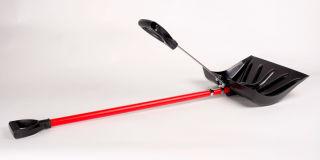 Best New Tools Fiskars Isocore Hammers