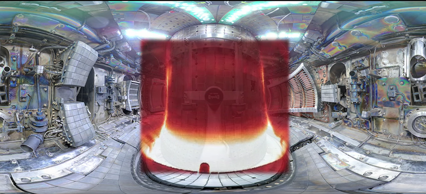 why nuclear fusion is so cool Get access to why nuclear fusion is so cool essays only from anti essays listed results 1 - 30 get studying today and get the grades you want only at.