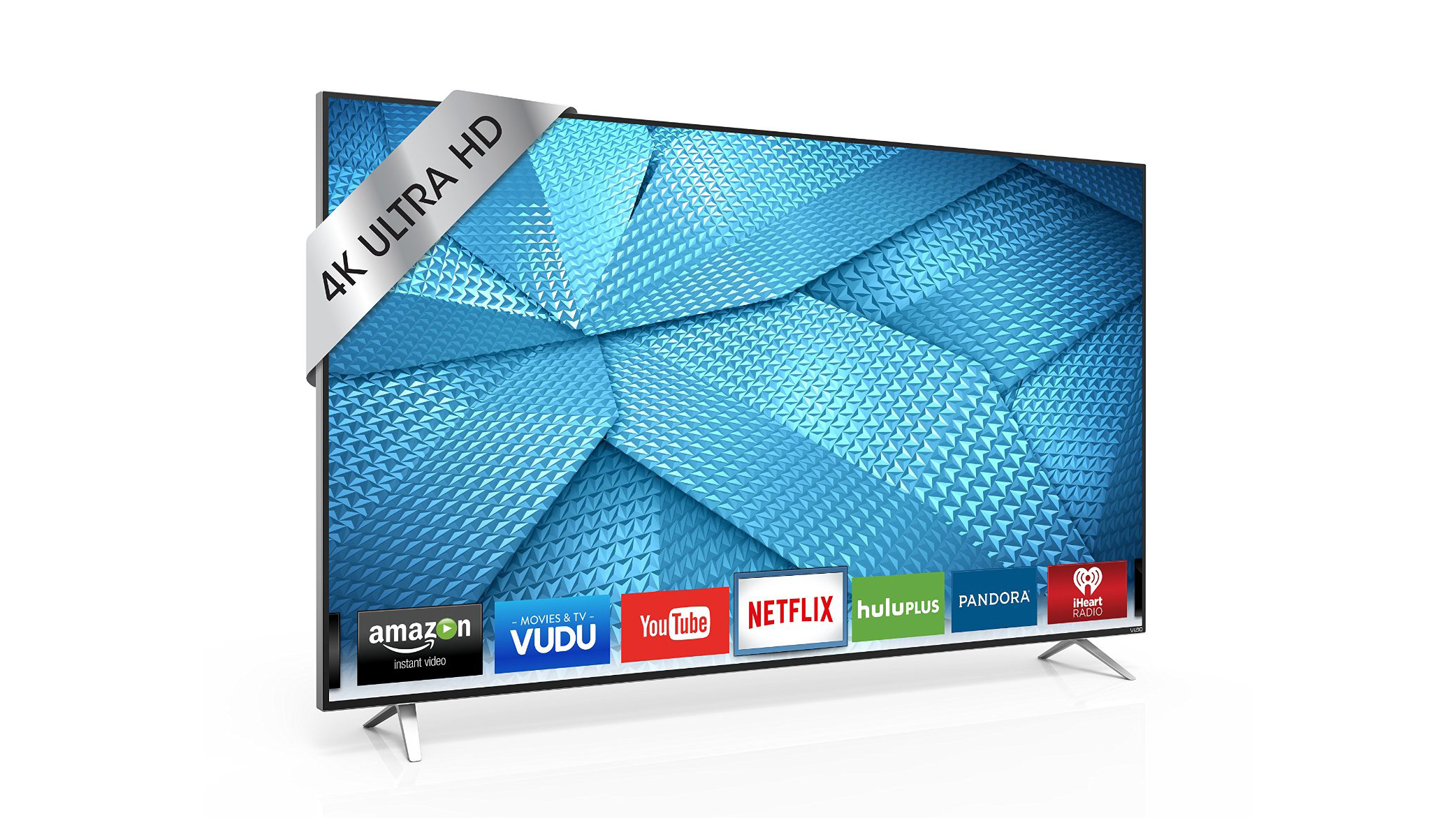 New 2016 Vizio M Series Release, Reviews and Models on newcarrelease ...