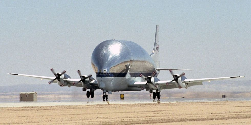 Top 5 Largest Aircraft in the World | Afun4u - blog with the ...