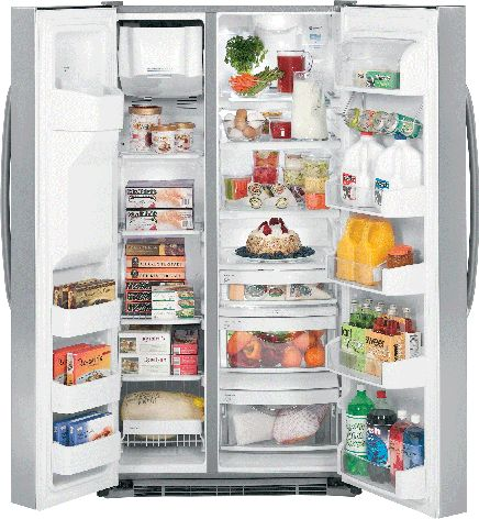 How To Repair Your Refrigerator