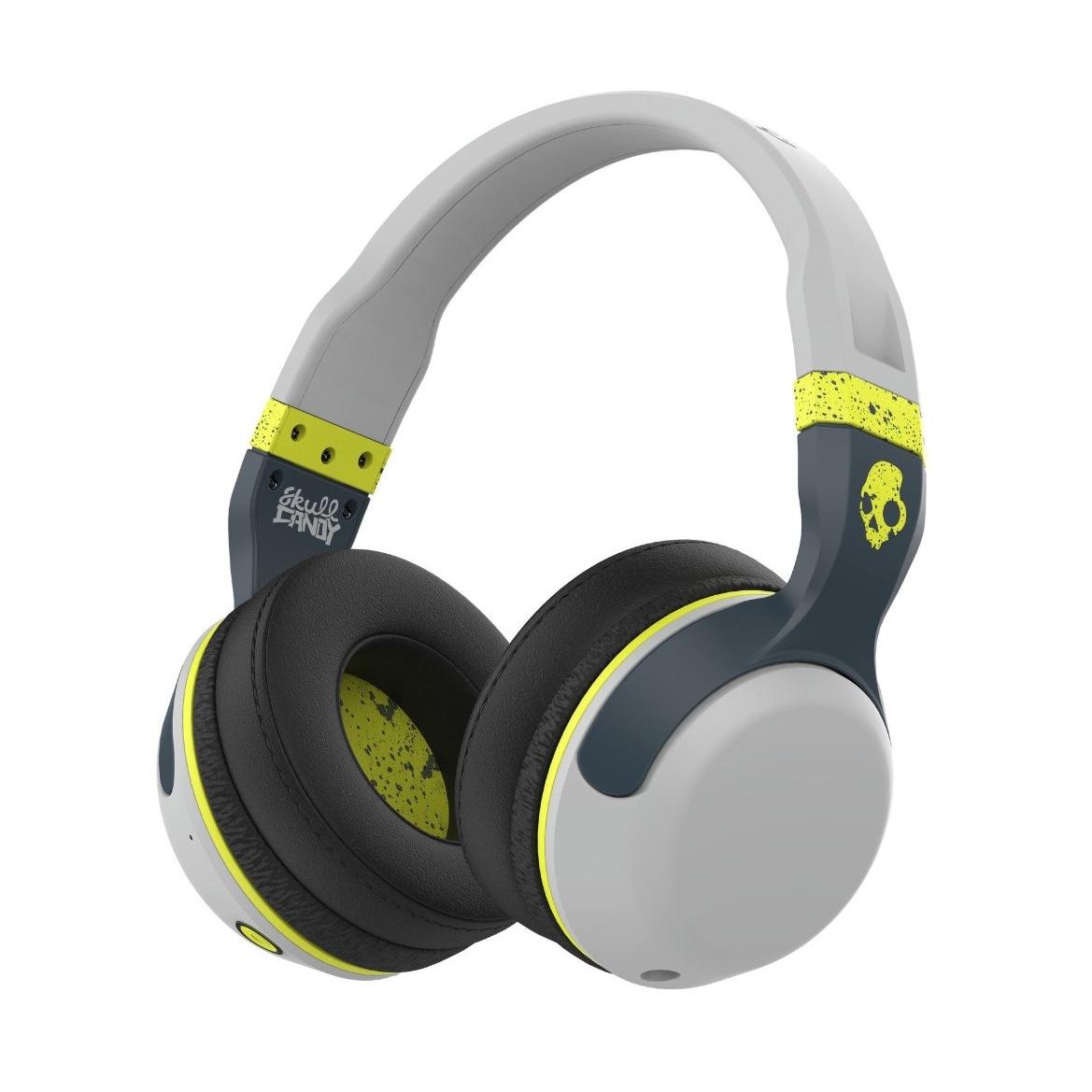 10 Best Cheap Bluetooth Headphones Of 2016