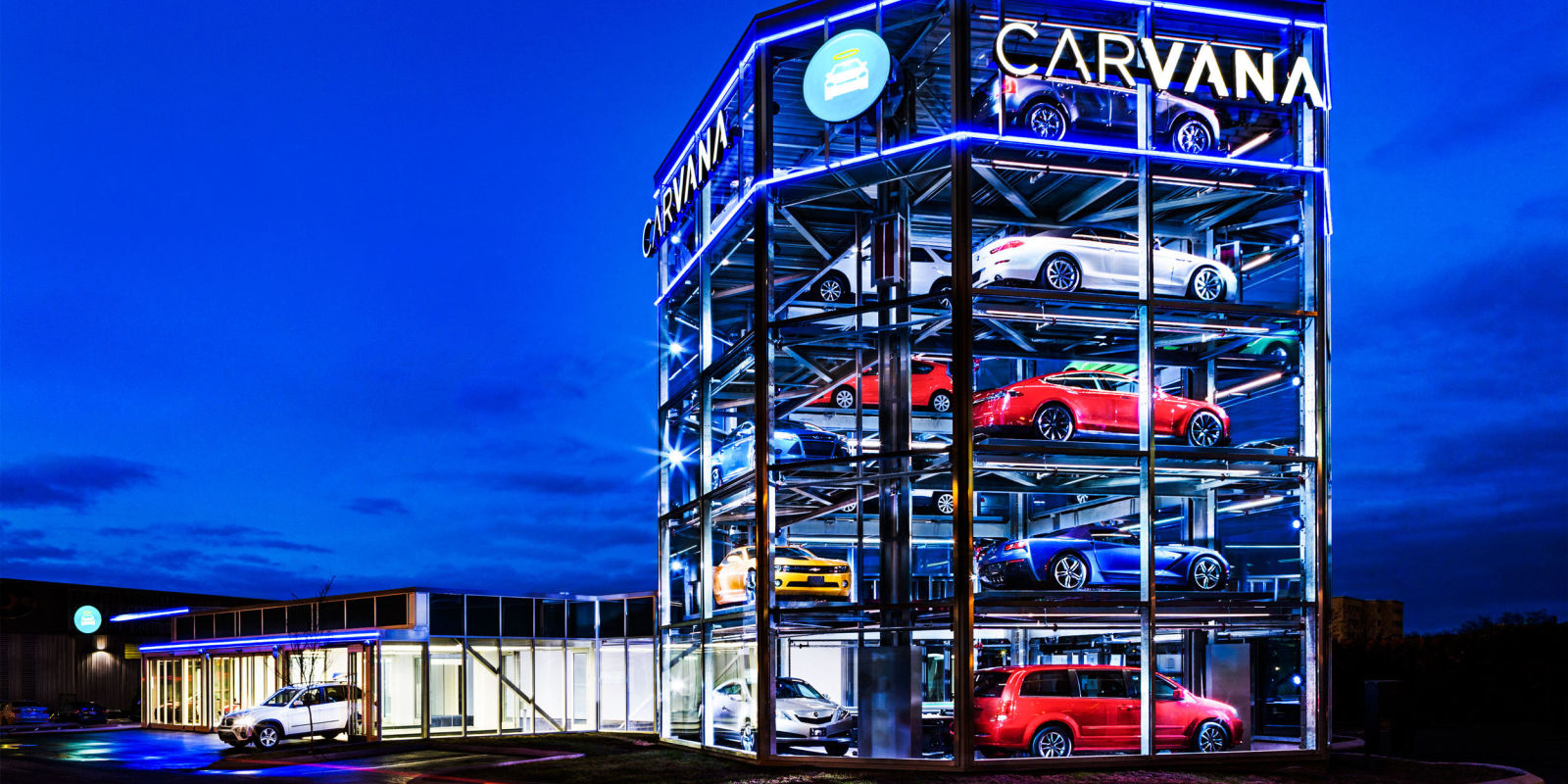 carvana_car_rentals_the_technews