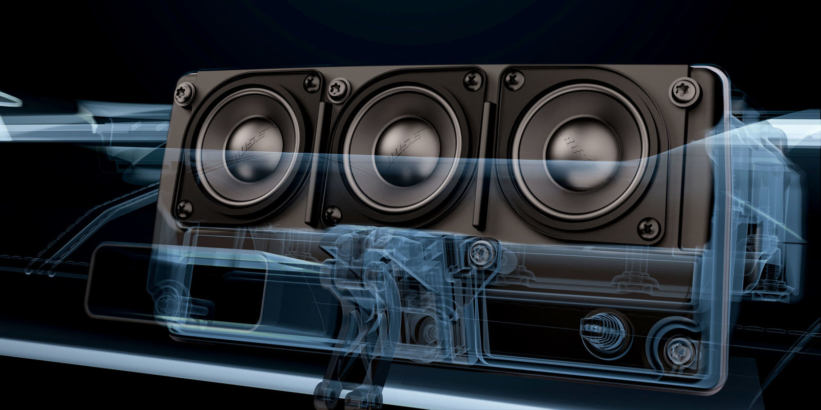Who Makes The Best X Car Stereo Speakers