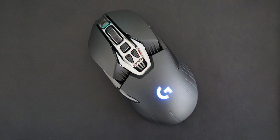 professional gamers guide how to hold a mouse