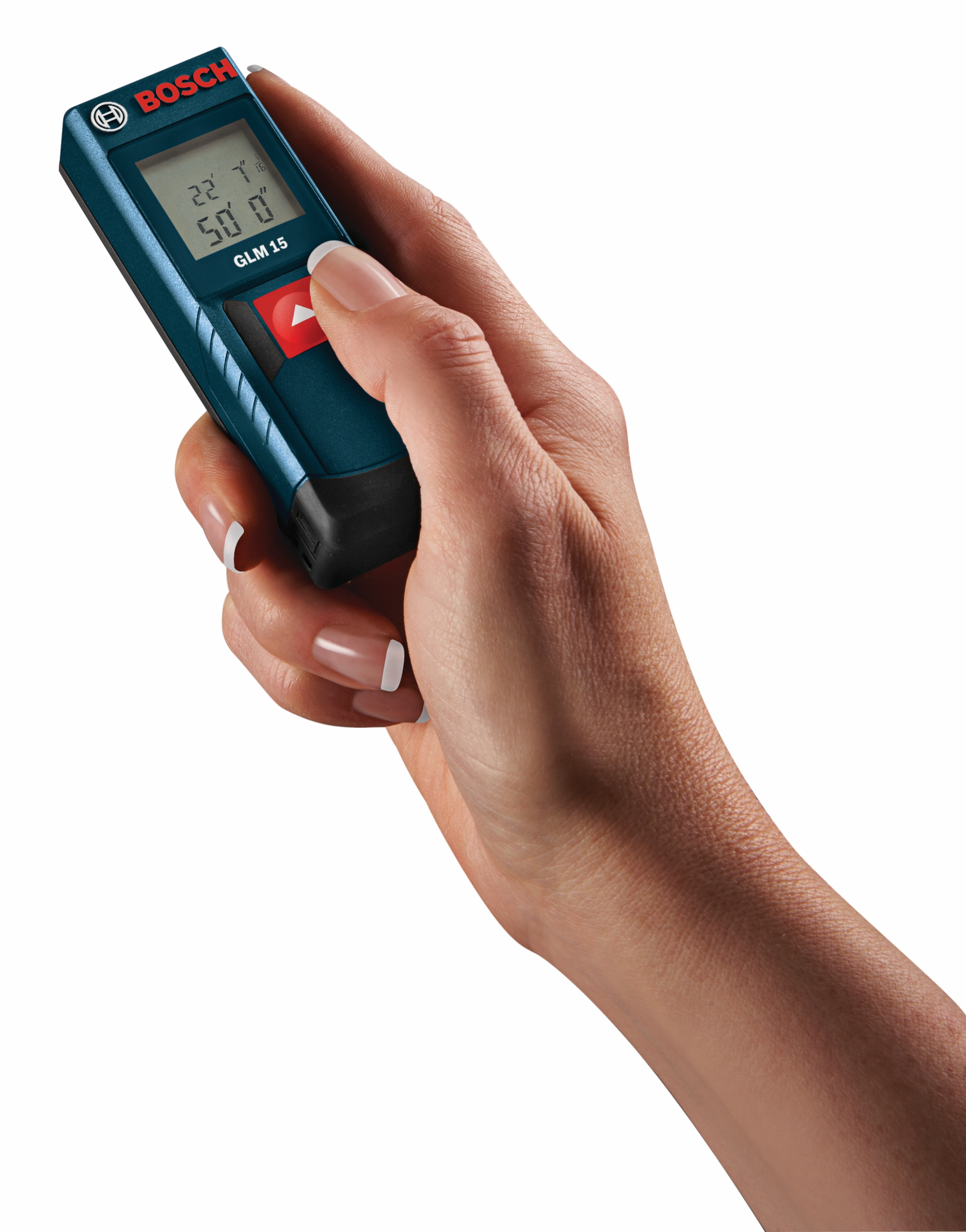 Digital Distance Measuring Instruments : Digital distance tools that could replace your tape measure