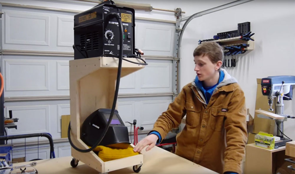 Was lawrence o'donnell dating tamron hall