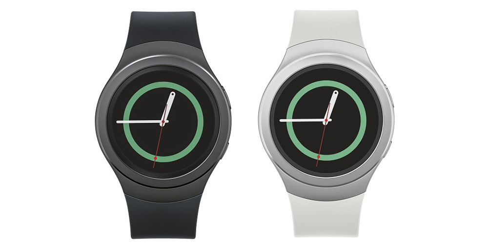 11 Best Smart Watches for 2016