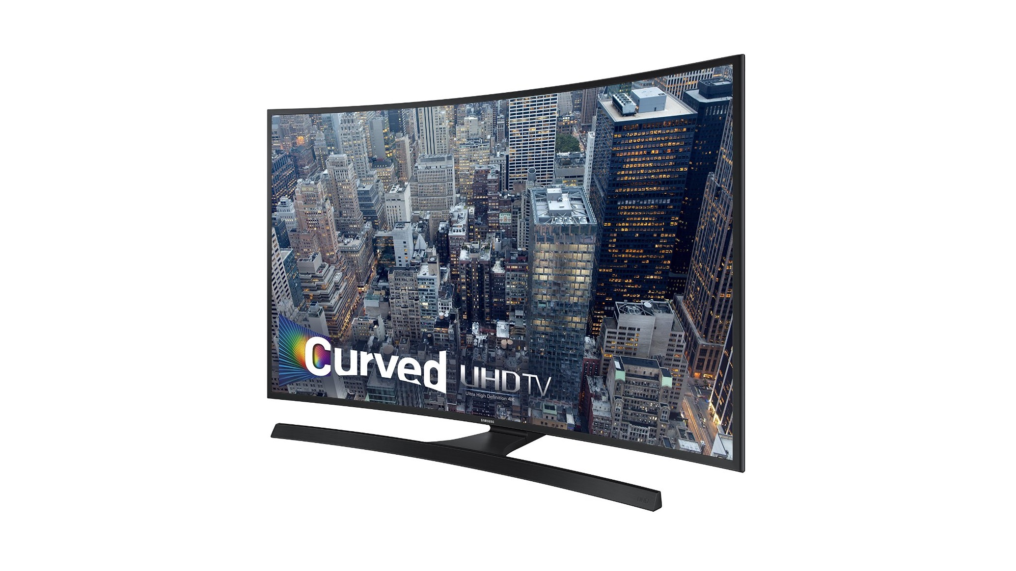 7 best curved tvs in 2016 top rated curved oled tvs by samsung lg. Black Bedroom Furniture Sets. Home Design Ideas